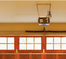 Garage Door Openers in Laguna Hills, CA